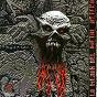 Compilation Lo mejor del metal azteca avec Next / Lvzbel / Calvaria / Twilight / Makina...