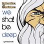 Album We shall be deep de Sebastian Davidson