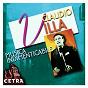 Album Musica indimenticabile de Claudio Villa