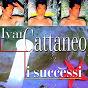 Album I successi de Ivan Cattaneo
