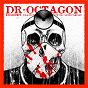 Album Black hole son de Dr Octagon