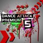 Compilation Dance attack premium 5 avec Piter Grey / Safarda / Solid Rave / Luke K / Top Klas...