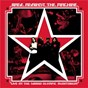 Album Live at the grand olympic auditorium de Rage Against the Machine