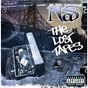 Album The lost tapes de Nas