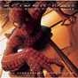 Compilation Spider-man - original motion picture score avec Spider Man / Pete Anthony / Peter Anthony