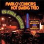 Compilation In full swing avec Frank Vignola / Mark O'connor / Jon Burr / Wynton Marsalis / Jane Monheit...