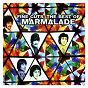 Album Fine cuts - the best of marmalade (original recordings) de Marmalade