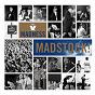 Album Madstock! de Madness