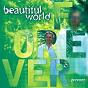 Album Forever de Beautiful World