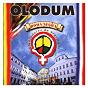 Album Roma negra de Olodum