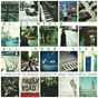 Album All your life (a tribute to the beatles) de Al DI Meola
