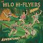 Album Maple Leaf de The Hilo Hi Flyers
