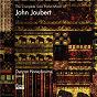 Album The complete solo piano music of john joubert de John Joubert / Duncan Honeybourne
