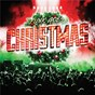 Compilation Punk goes christmas avec Yellowcard / New Found Glory / All Time Low / Real Friends / Man Overboard...