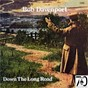 Album Down the long road de Bob Davenport