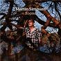 Album Rooted de Martin Simpson