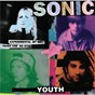 Album Experimental jet set, trash and no star de Sonic Youth