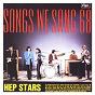 Album Songs we sang 68 de Hep Stars