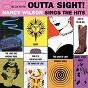 Album Outta sight - nancy wilson sings the hits de Nancy Wilson