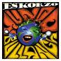 Album Mundo bullanga de Eskorzo