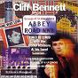 Album At abbey road 1963-69 de Cliff Bennett & the Rebel Rousers