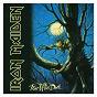 Album Fear of the dark de Iron Maiden