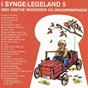 Album I synge-legeland 5 de Grethe Mogensen