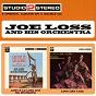 Album Latin a la loss/latin like loss de Joe Loss