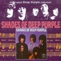 Album Shades of Deep Purple de Deep Purple