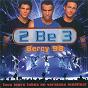 Album Bercy 98 (live) de 2 Be 3