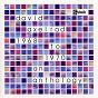 Album An axelrod anthology '68 - '70 de David Axelrod