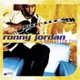 Album A brighter day de Ronny Jordan