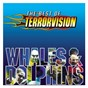 Album Whales and dolphins - the best of de Terrorvision