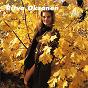 Album Tuli mies de Ritva Oksanen