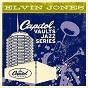 Album The capitol vaults jazz series de Elvin Jones