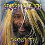 Album Greatest hits: straight up de George Clinton