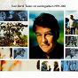 Compilation Sven-bertil taube: ett samlingsalbum 1959-2001 avec Carl Michael Bellman / Sven Bertil Taube / Ulf Björlin / Lille Bror Söderlundh / Nils Ferlin...