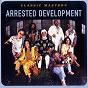 Album Classic Masters de Arrested Development