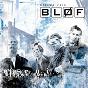 Album Blauwe ruis de Blof