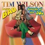 Album Super bad sounds of the '70s de Tim Wilson