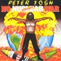 Album No Nuclear War de Peter Tosh