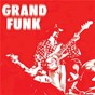 Album Grand Funk (The Red Album) de Grand Funk Railroad