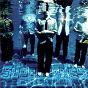 Album Hi fi revival de O C Supertones / The O C Supertones