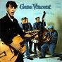 Album Gene vincent and his blue caps de Gene Vincent & His Blue Caps