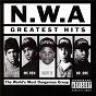 Album N.w.a. greatest hits (world) de N.W.A