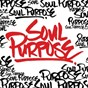 Album Soul purpose de KJ 52
