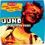 Album Uuno on numero yksi - jaakko salon musiikkia uuno turhapuro elokuviin de Elokuvamusiikkia