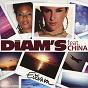 Album Evasion de Diam's