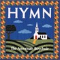 Album Hymn de American Boychoir