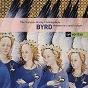 Album Byrd - motets & masses de Harry Christophers / The Sixteen